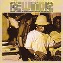 Rewind 2 (Ubiquity) album cover