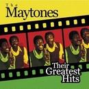 Their Greatest Hits (Hear... album cover