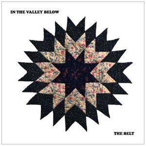 The Belt album cover