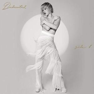 Dedicated Side B album cover