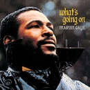 What's Going On (40th Ann... album cover