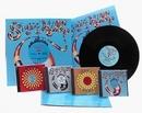 The Sugar Hill Records St... album cover
