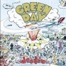 Dookie album cover