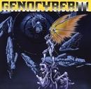 Genocyber II: Original So... album cover