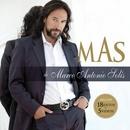 Mas De Marco Antonio Soli... album cover