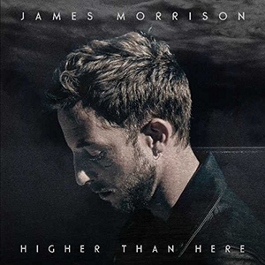 Higher Than Here (Deluxe Edition) album cover