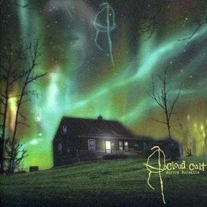 Aurora Borealis album cover