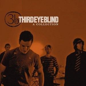 A Collection album cover