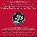 Future Soundtrack For Ame... album cover