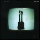 Robot Rock album cover