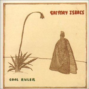 Cool Ruler album cover