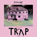 Pretty Girls Like Trap Mu... album cover