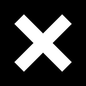 XX album cover