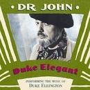 Duke Elegant album cover