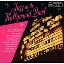 Jazz At The Hollywood Bow... album cover