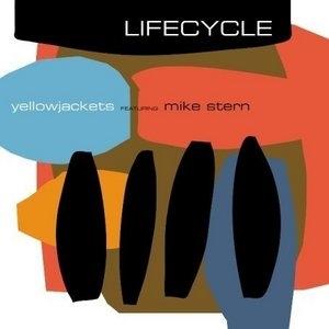 Lifecycle album cover