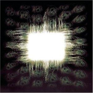 Ænima album cover