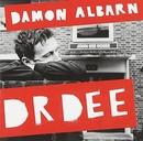 Dr. Dee album cover