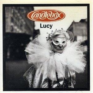 Lucy album cover