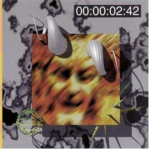 06:21:03:11 Up Evil album cover