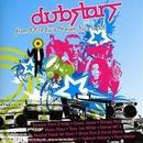 Dubstars, Vol. 1: From Du... album cover