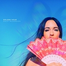 Golden Hour album cover