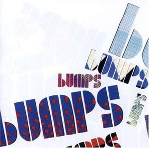Bumps album cover
