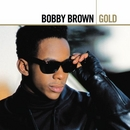Gold album cover