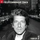Field Commander Cohen: To... album cover