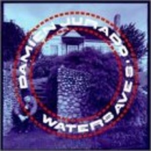 Waters Ave S. album cover