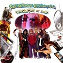 George Clinton And His Ga... album cover