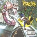 Bizarre Ride II The Pharc... album cover