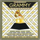 2016 Grammy Nominees album cover