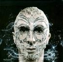 Stranger Things album cover