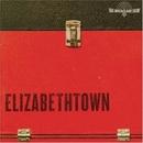 Elizabethtown: Music From... album cover