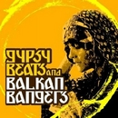 Gypsy Beats And Balkan Ba... album cover