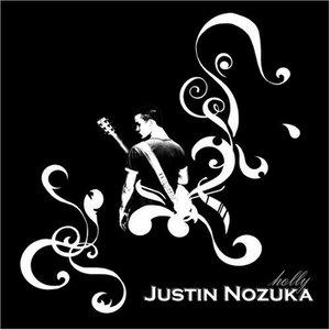 Holly album cover