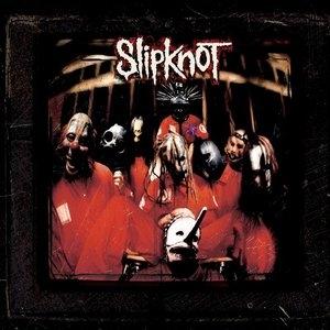 Slipknot (10th Anniversary Edition) album cover