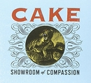 Showroom Of Compassion album cover