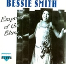Empress Of The Blues (Cha... album cover