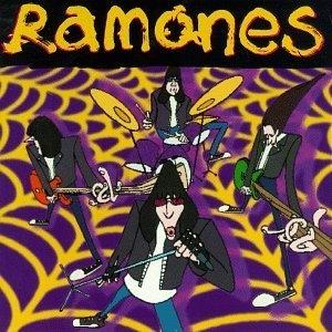Greatest Hits Live (Radioactive) album cover