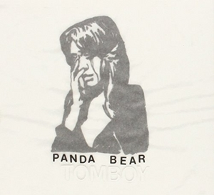 Tomboy (Special Edition) album cover
