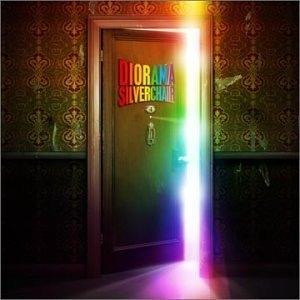 Diorama album cover