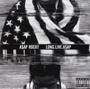 Long.Live.A$AP album cover