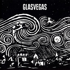 Glasvegas album cover