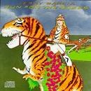 Run For The Roses album cover