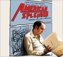 American Splendor: Origin... album cover