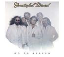 Go To Heaven album cover