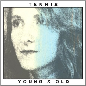 Young & Old album cover