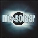 Mc Solaar album cover